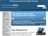 pipefittingsdirect.co.uk