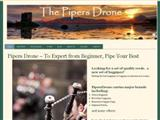 pipersdrone.com