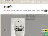 pippin.co.kr