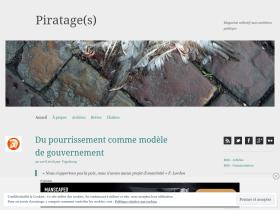 piratages.wordpress.com