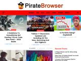 piratebrowser.com