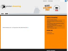 piraten-streaming.de