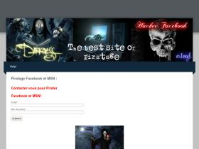 piraterfacebook.weebly.com