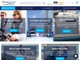 piratescave.co.uk