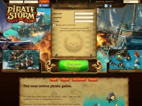 piratestorm.pl