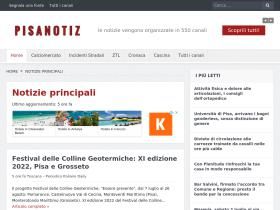 pisanotizie.it