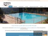 piscine-securite.fr