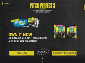 pitchperfectmovie.com