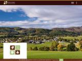 pitlochry.org