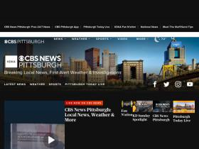 pittsburgh.cbslocal.com