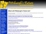 pittsburghfuture.com