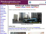 pittsburghindia.com