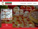 pizanoschicago.com