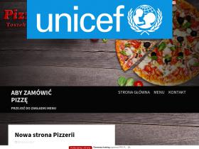 pizzacosta.pl