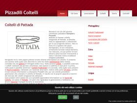 pizzadilicoltelli.it