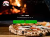 pizzamagiccheddar.co.uk