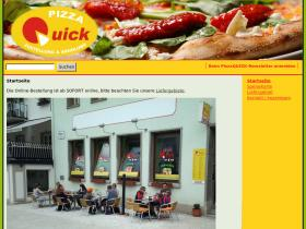 pizzaquick.at