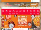 pizzatempo.by