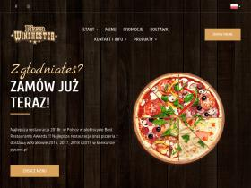 pizzawinchester.pl