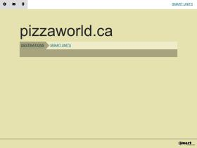 pizzaworld.ca