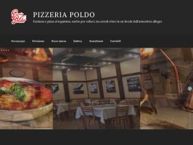 pizzeriapoldo.it