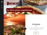 pizzeriaverace.it