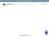 pjengineering.co.uk