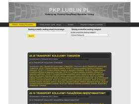 pkp.lublin.pl