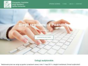 pkpartners.pl