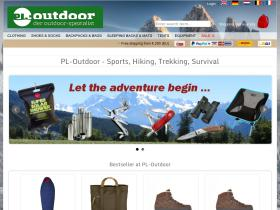 pl-outdoor.com
