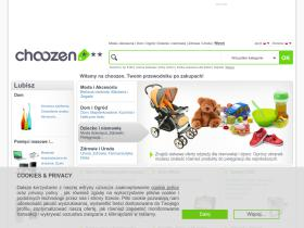 pl.choozen.com