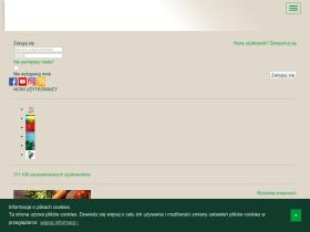 pl.community.thermomix.com