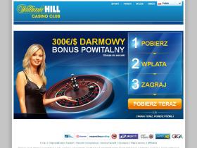 pl.williamhillcasino.com