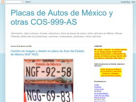 placasdeautos.blogspot.com