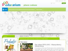 place-zabaw-hags.pl