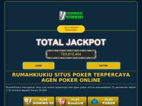 placedesrevues.org