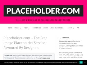 placehold.it