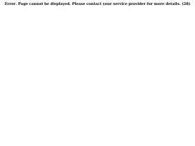 placesforwriters.com