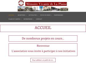 plaine-memoirevivante.fr