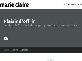 plaisirdoffrir.blogs.marieclaire.fr