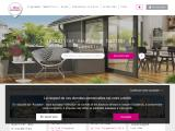 plan-immobilier.fr