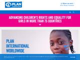 plan-international.org