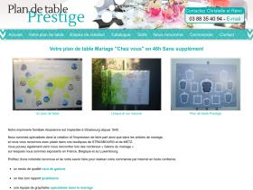 plan-table-mariage.com