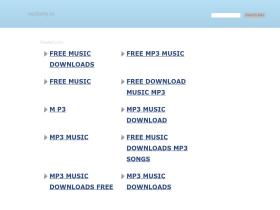 planet.mp3only.ru