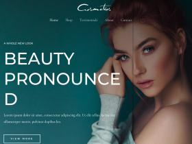 planeta-dental.com.ar