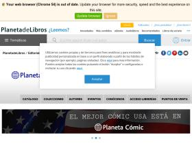 planetacomic.net
