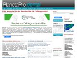 planetaprodental.com