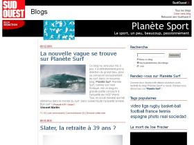 planete-sport.blogs.sudouest.fr