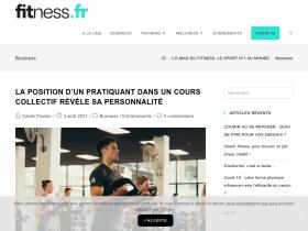 planetfitnessmanagement.com
