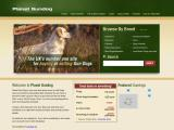 planetgundog.co.uk